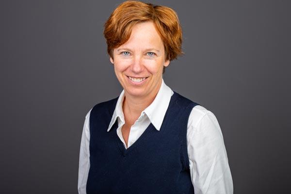 Martina Flack