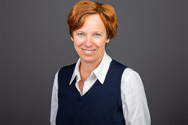 Anne Kitschenberg